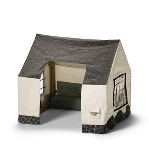 Image of Elodie House of Elodie - Snuggle House One Size (1586701)