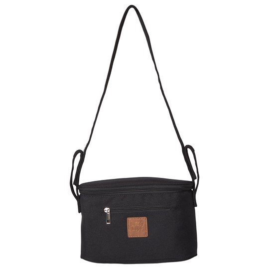Buddy & Hope Organizer Bag Polyester Black