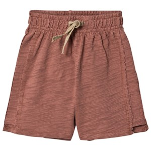 Image of Play Up Flamé Jersey Shorts Old Tile 5 Years (1580507)