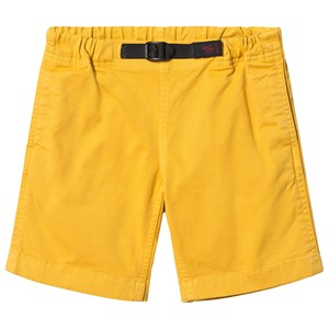 Image of Gramicci Shorts Gult 100cm (3-4 years) (1589591)
