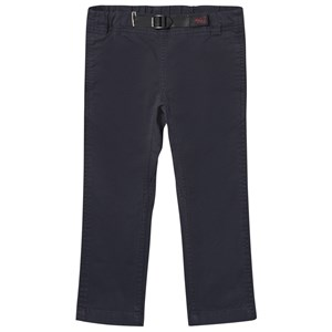 Image of Gramicci Chinos Navyblå 100cm (3-4 years) (1589609)