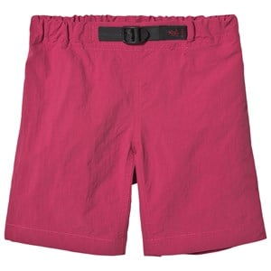 Image of Gramicci Shorts Hindbær 100cm (3-4 years) (1589621)