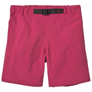 Image of Gramicci Shorts Grønt 100cm (3-4 years) (1589621)