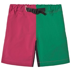 Image of Gramicci Shorts Hindbær x Kelly 100cm (3-4 years) (1589645)