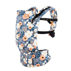 Bilde av Baby Tula Tula Free To Grow Baby Carrier French Marigold One Size