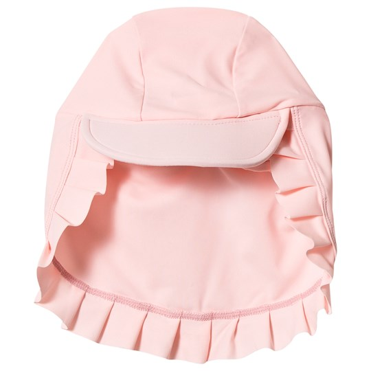 IA BON The Callie UV Cap Light Pink Light Pink