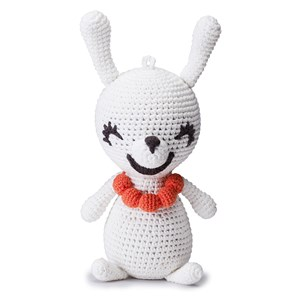 Image of Littlephant Melody Soft Toy One Size (317680)