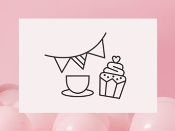 babyshop-birthday-responsive Чаепитие в саду