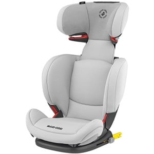 Maxi-Cosi Rodifix AirProtect Booster Sæde Authentic Grey One Size