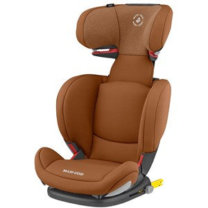 Maxi-Cosi Rodifix AirProtect [booster_seat_35312] Authentic Cognac One Size