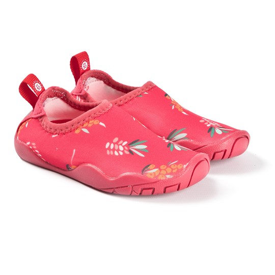 Reima Lean Swim shoes Berry Pink Berry Pink
