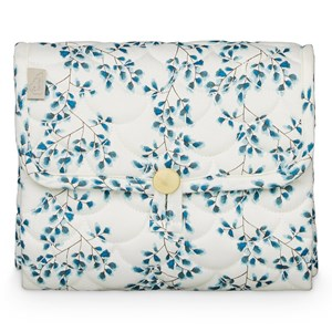 Image of Cam Cam Quilted Puslepude Fiori One Size (1596609)