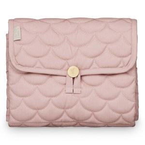 Image of Cam Cam Changing Mat Soft Rose One Size (1596610)