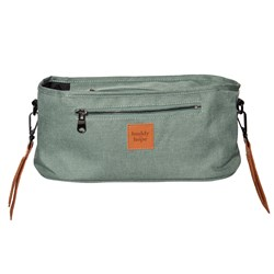 Buddy & Hope Organizer Bag Green