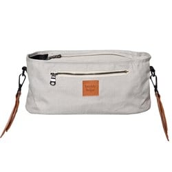 Buddy & Hope Organizer Bag Grey
