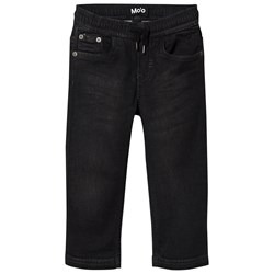 Pepe Jeans STANLEY - Jeansshorts - deep sea