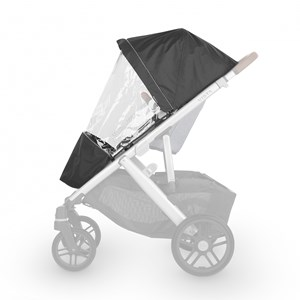 Image of UPPAbaby Performance Regnslag One Size (1625305)