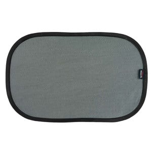 Image of Britax 2-Pack Sun Shade Black One Size (1643321)