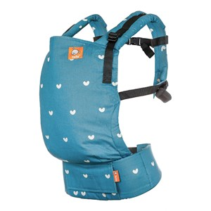 Bilde av Baby Tula Tula Free-to-grow Baby Carrier Playdate One Size