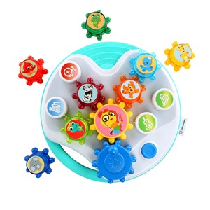 Image of Baby Einstein Symphony Gears™ Musical Toy 12+ months (1653653)