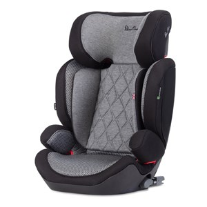 Silver Cross Discover i Size Car Seat Gray One Size