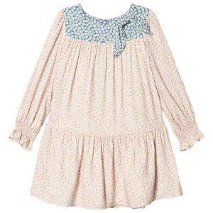 Image of Lanvin Daisy Dress Pink 10 years (1615869)
