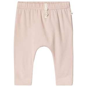 Image of 1+ in the family Celine Leggings Pink 12 Months (1614564)