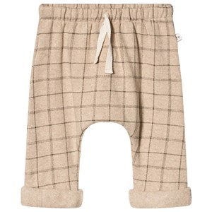 Image of 1+ in the family Charles Pants Beige 12 Months (1614631)