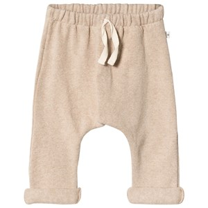 Image of 1+ in the family Adrien Pants Beige 12 Months (1614603)