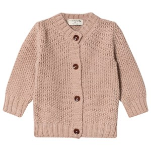 Image of 1+ in the family Furka Cardigan Rose 12 mdr (1614837)