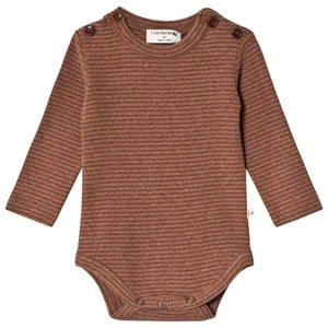 Image of 1+ in the family Whistler Baby Body Toffee/Terrau 3 mdr (1614691)