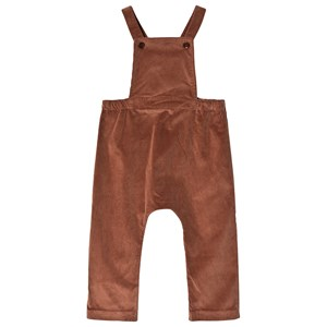 Image of 1+ in the family Aransa Overalls Toffee 12 mdr (1614775)