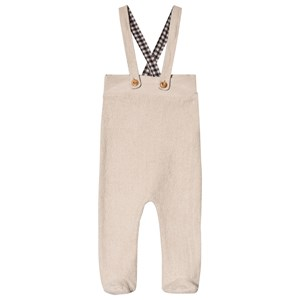 Image of búho Sheep Footed Overalls Sand 24 mdr (1599566)