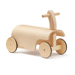 Kid's Concept AIDEN Ride-On Car