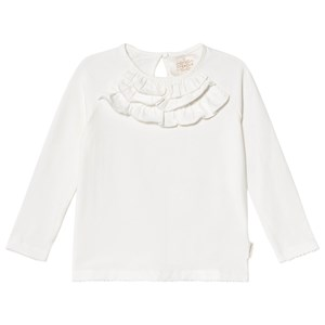 Image of Creamie Ruffle Top Cloud 80 cm (9-12 mdr) (1591642)