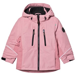 Image of Lindberg Snowpeak Jacket Blush 150 cm (11-12 år) (1598821)