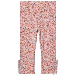 Minymo Leggings Cloudburst