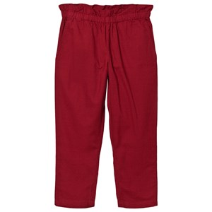 Image of Bonpoint Pants Red 14 years (1650405)