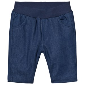 Image of Jacadi Jersey Jeans Blue 1 month (1664668)