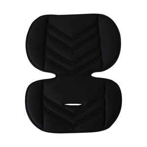 Image of Axkid Cushion for Car Seat One Size (981629)