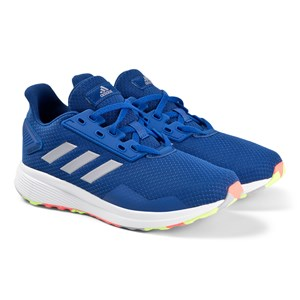 Image of adidas Performance Duramo 9K Sneakere Blå 29 (UK 11) (1590277)