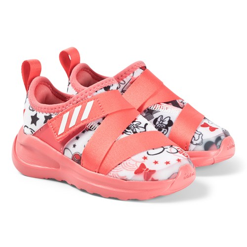 FortaRun Minnie Mouse Infants Sneakers