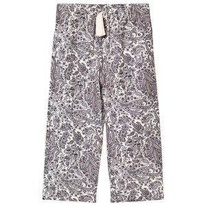Image of The New Society Paris Pants Paisley 10 år (1609945)