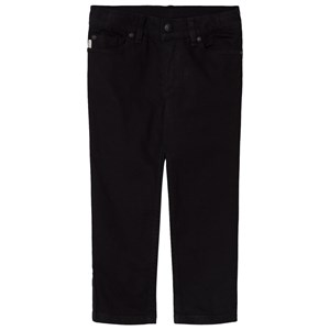 Image of Paul Smith Junior Barbe Jeans Sorte 4 years (1625551)