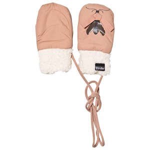 Image of Elodie Mittens Midnight Fly 0-12 mdr (1647153)
