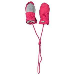 Image of Barts Nylon Vanter Pink 5 (8-10 years) (1669941)