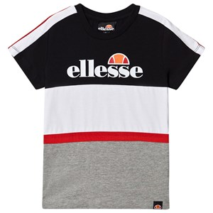 Image of Ellesse Colorblock Ardinta Top Sort 10-11 years (1587796)