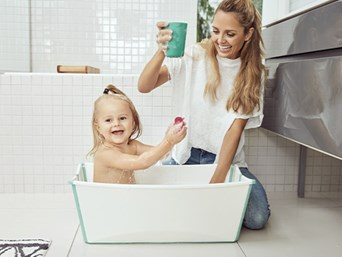 stokke-responsive Babyproducts