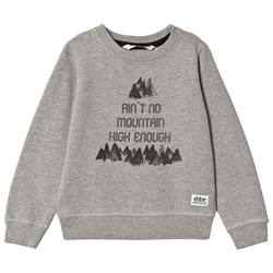 ebbe Kids Ethan Sweatshirt Mountain