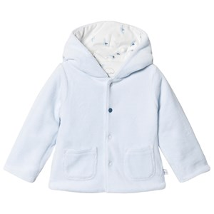 Image of Absorba Jacket Pale blue 9 months (1623322)